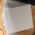 仙桃氧化鋁板價格