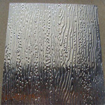 铝硅合金阳极氧化,上海拉丝铝板厂家