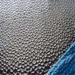 幕墻鋁單板價格,6063鋁板廠家