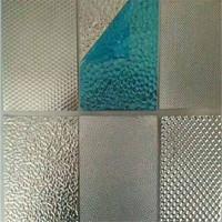 異型鋁板幕��