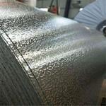 邵陽氧化鋁板價格