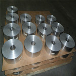 3004合金铝板,上海拉丝铝板厂家