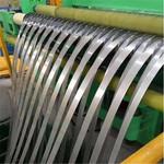 进口3003铝板