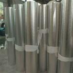 氟碳噴涂鋁板加工廠