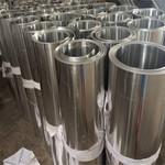 生產鋁箔的廠家
