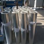 7075铝合金热处理