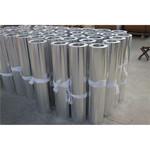 氧化鋁板供應,瓦楞鋁板廠家