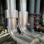 懷化氧化鋁板廠家