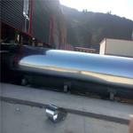 3mm陽極氧化鋁板報價,瓦楞鋁板廠家