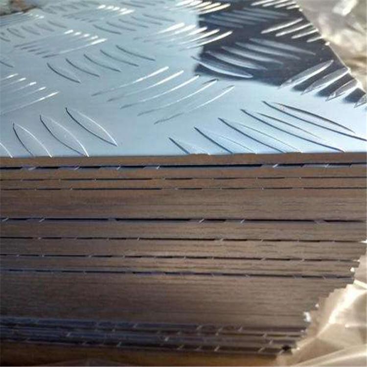 煙臺氟碳噴涂鋁板生產廠家