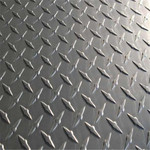 氧化拉丝铝板厂家,瓦楞铝板厂家