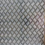 宣城氟碳噴涂鋁板生產廠家