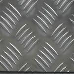 中式压花铝板,6063铝板厂家