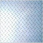 工业铝板生产厂家