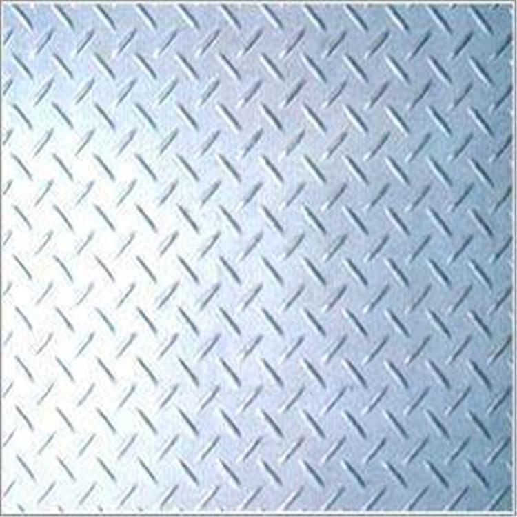辊涂铝板,上海拉丝铝板厂家