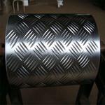 5083铝板状态