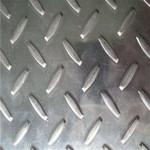 進口7075超厚鋁板