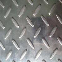 1060厚铝单板
