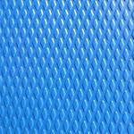 印花彩涂铝板,6063铝板厂家