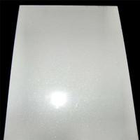 鋁箔復合材料