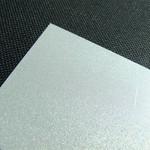 浙江合金铝板铝排