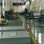 有色铝板,6063铝板厂家
