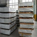 拉絲氧化鋁板廠家