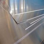武威氧化鋁板價格