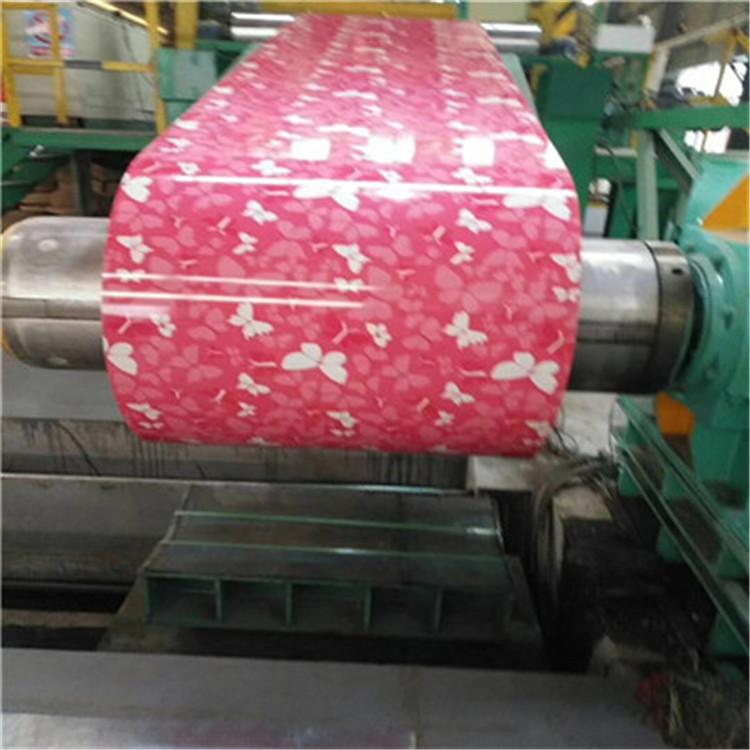 进口铝板6063,6063铝板厂家