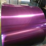 拉絲鋁板供應商