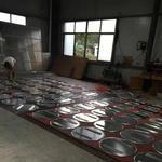 鋁單板3003,上海拉絲鋁板廠家