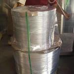 7075超薄鋁板,6063鋁板廠家