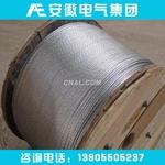 LBGJ JLB包鋼鋁絞線(接地避雷用)