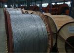 優惠供應JL/G1A、LGJ鋼芯鋁絞線