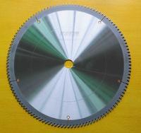中鋸sscm鋁材鋸片 鋁型材鋸片 鋁合金鋸片