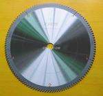 鋁合金專用鋸片-世界頂級鋸片