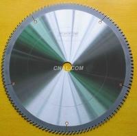 鋁合金鋸片、鋁型材鋸片、切鋁鋸片