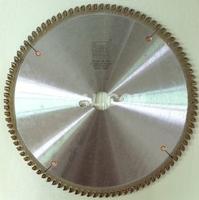 鋸片廠生產供應 德國HAUPT鋁材鋸片