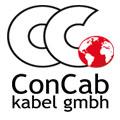 德國ConCab電纜中國代表處