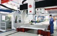 铝材焊接加工 铝型材挤压  铝型材CNC机加工
