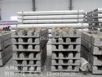 鋁合金鍛件