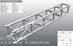 铝合金焊接价格