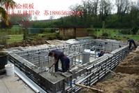 建筑工字梁型材