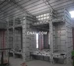 铝合金建筑模板租赁