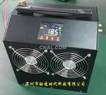 廠家直供微小型激光冷水機