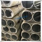 龙岩6061挤压铝管 GB/T4437.2标准