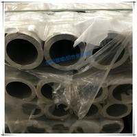 宜春6061T6鋁合金厚壁管
