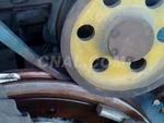 钢砂铝连铸连轧设备系列
