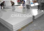 5052鋁板廠家
