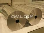 地暖專用鋁箔0.1  O態